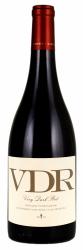 Scheid Family Wines VDR Monterey County 2016