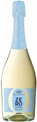 "Rivani ""ZERO Alcohol"" Sparkling White – 0,0 % Alkoholfri vin"