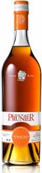 Prunier Cognac VSOP