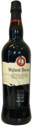 Walnut Brown Medium Sweet
