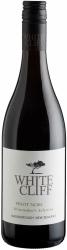 Whitecliff Pinot Noir Winemaker's Selection Marlborough 2018
