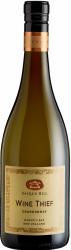 Sacred Hill Chardonnay Wine Thief Hawke's Bay 2019