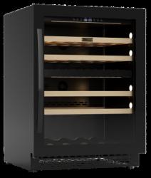 Winemex 39 - Vinkøleskab fra Thermex
