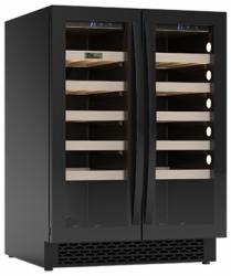 Winemex 40 - Vinkøleskab fra Thermex